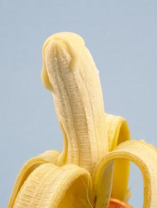 Masturbation : à quelle fréquence les hommes se masturbent-ils ?