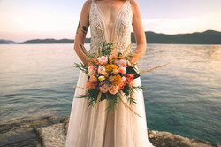 Image by Susi Neumair - Wedding Dreamz