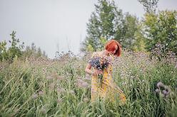 Image by Aleksandra Sapozhnikova