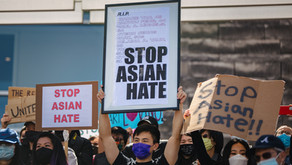 Ways to Support and Celebrate AAPI and Asian Communities