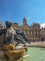 Lyon (FRA)