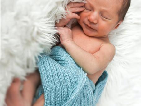 Breastfeeding the Premature Infant