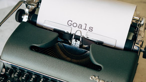 Managing and Achieving Goals