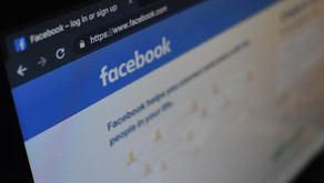 3 Ways Facebook Messenger Helps Me