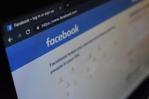 Το Facebook εργάζεται για να πείσει τους διαφημιζόμενους να εγκαταλείψουν το μποϊκοτάζ τους.