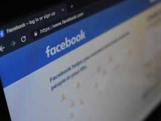 10月1日脸书新政策,是否让音乐人们走投无路?