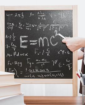 Image by JESHOOTS.COM