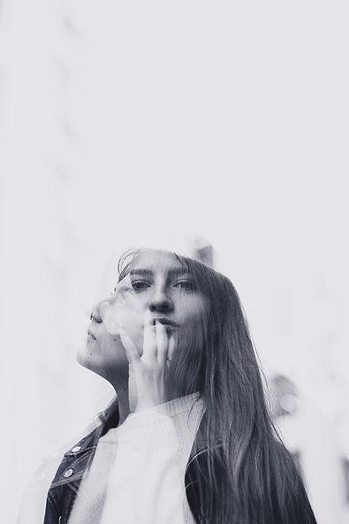 Image de Daniil Smirnov