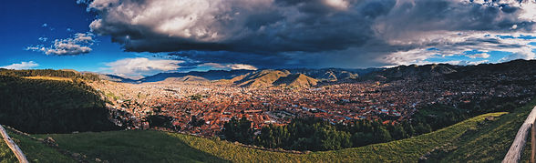 Image by Javier Nuñez