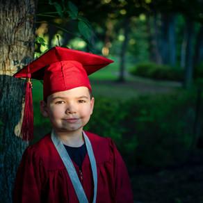 Autism Spectrum Disorder: Strategies for Success at School