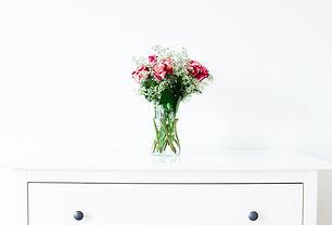 Image by Julia Janeta