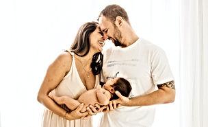 Maternity Nurse Agency Reviews