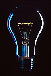 Product Development & Innovations