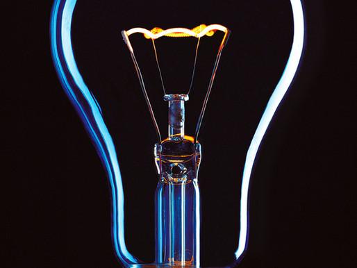 Aurinia Pharmaceuticals and NextEra Energy
