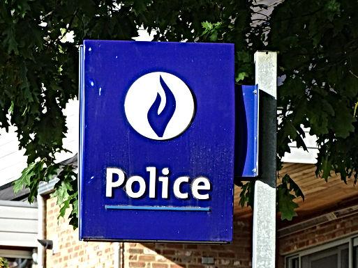 Politie CARMA neemt nieuwe flitscamera in gebruik