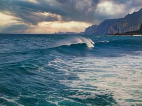 Portugal 2020 viabiliza 2,5 Mil Milhões de Investimento no Mar