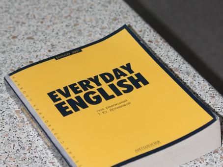 Inglês para pilotos (análise das necessidades de uso da língua)