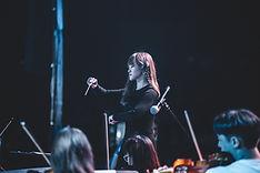 Image by Wan San Yip
