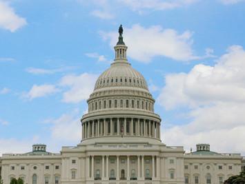 Reflections on the Washington D.C. Insurrection