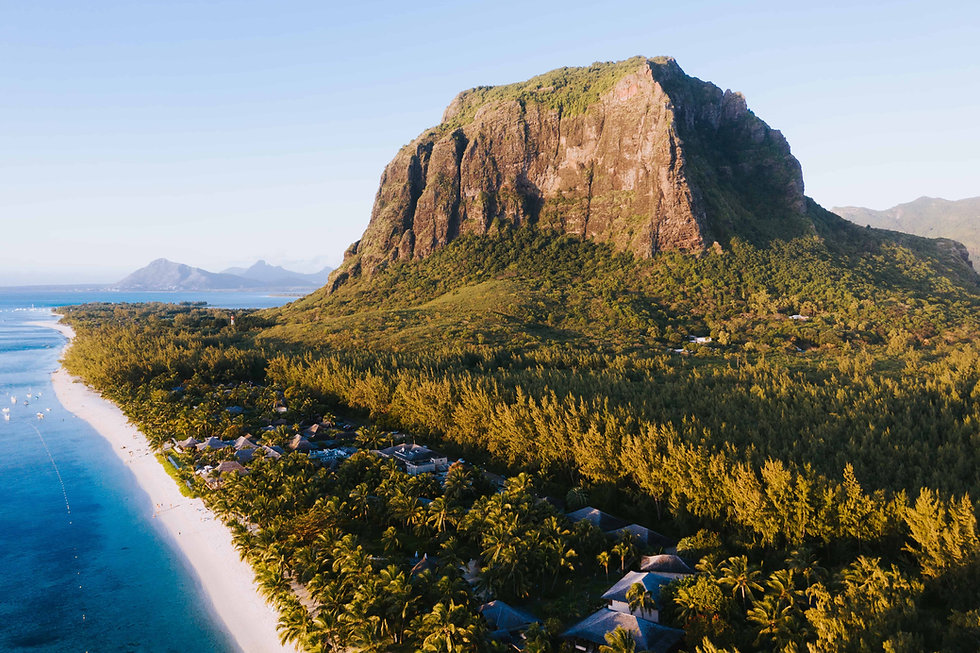 Image de Focus Photography Mauritius