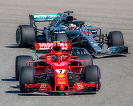 LIMOWAY formula one transfers, formula one transfers