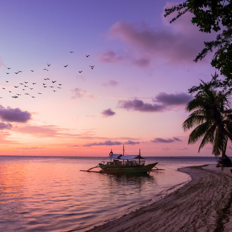 Philippines - Land/Liveaboard - May 27th - June 10th, 2023