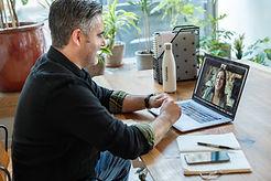 Image de LinkedIn Sales Solutions