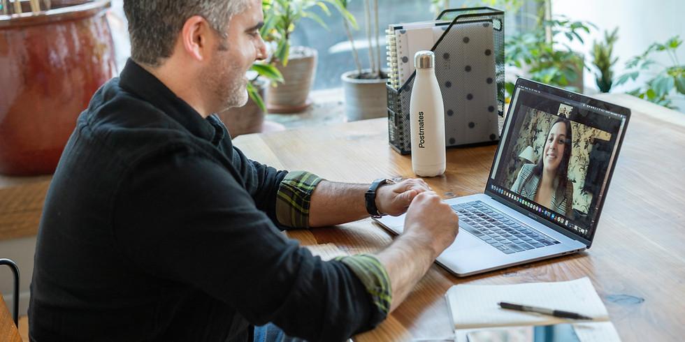 Microsoft 365: Maximizing Teams and Outlook