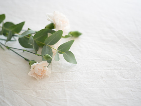 How to find a good funeral director (6 things you can do)