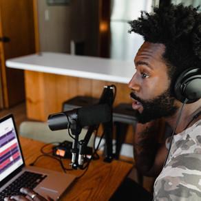6 plataformas para grabar tu podcast de forma remota y algunas recomendaciones