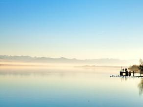 Slipanlagen am Starnberger See