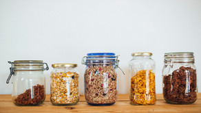 5 Tips for Zero Waste Parenting