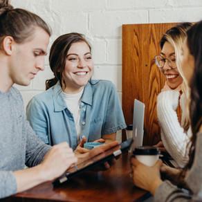 Communication : mieux communiquer et améliorer vos relations avec les autres