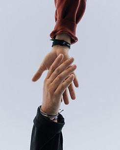Crecimiento Personal. Gifted Leadership Life Coaching. USA & Latam