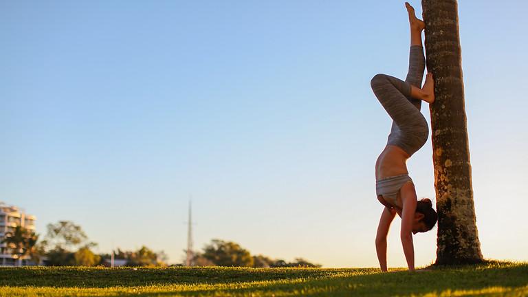 Urban Yoga Retreat - Norway