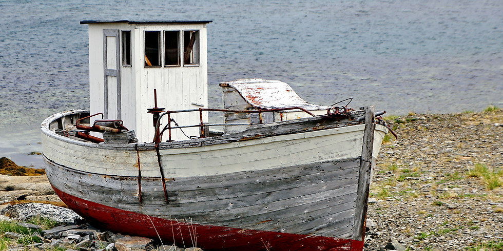 The importance of local small scale fisheries
