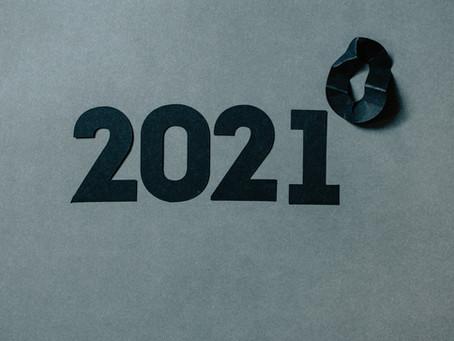 Starke Untersterblichkeit im März 2021 -  ist der Lockdown jetzt noch zu rechtfertigen?