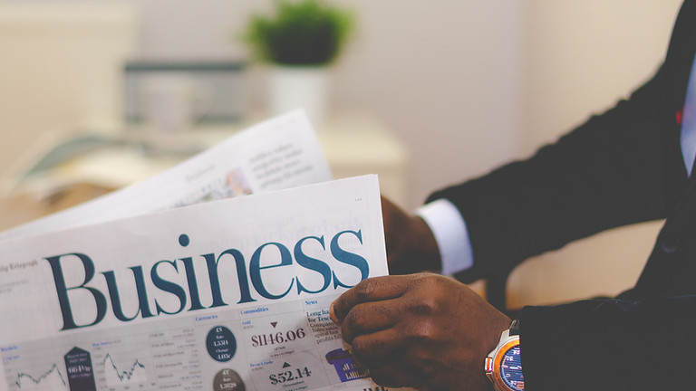 Créer son entreprise : Déclarer sa LLC ou sole proprietorship