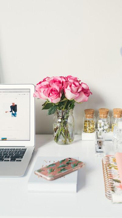Creating Compelling & Clickable Blog Posts