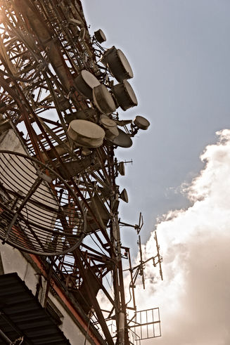 English For Telecommunications