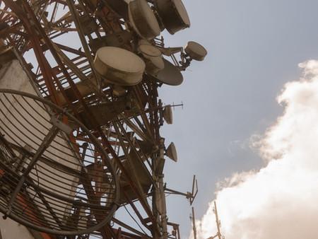Penten enters 'sovereign communication technology' market