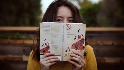Depășește-ți limitele prin lectură