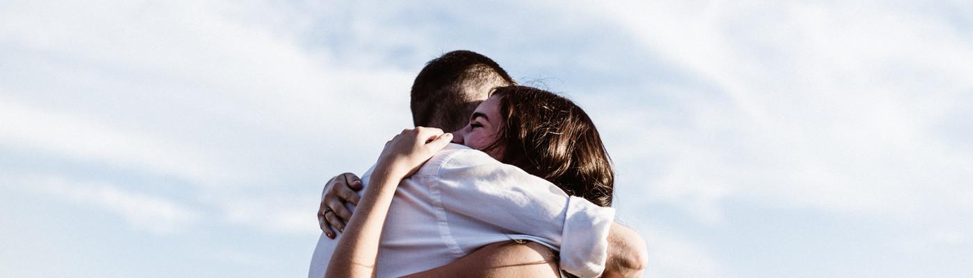 La importancia del perdón para la salud física, emocional y espiritual