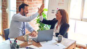 מצוינות ארגונית – האם כל אחד יכול?