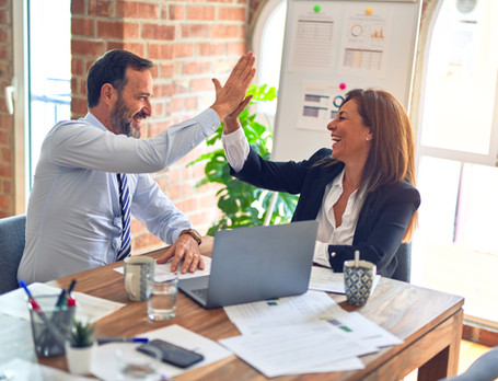 Why does your relationship with your boss matters so much?