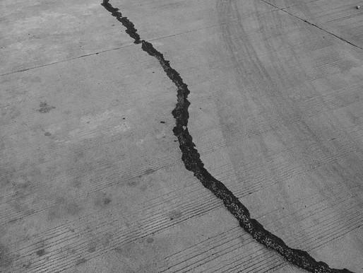 Govt Preparing For Alpine Fault Rupture