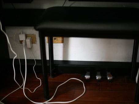 Plug Loads
