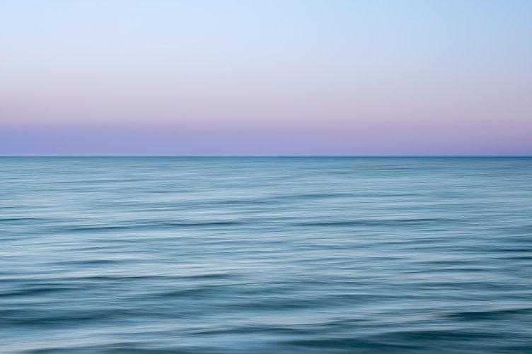 Image by Matthew Maber