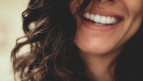 How Your Oral Health Affects the Rest of Your Body