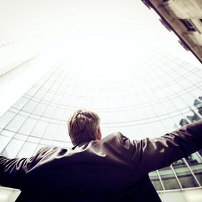 OFFERAYA Reward Exchange: The power of 1 + 1 in business